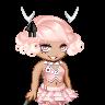 Hisutoria Renzu's avatar