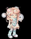 M A L E F I C K's avatar