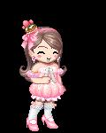 Mckailey's avatar