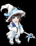 Tanooki John's avatar