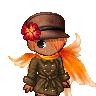 cafe_au_laite's avatar