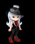 LadysMule0214's avatar