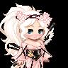 Rheyaa's avatar