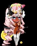 Speedwise's avatar