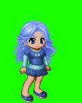 ToTaLlY OpPoSiTe GuRlz_97's avatar