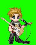 ILONI's avatar