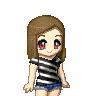 mew~mew~berii's avatar