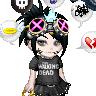 Xangelicxsinx's avatar