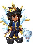 keoshero's avatar
