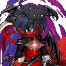 dark rocker 4's avatar