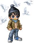 ski6395's avatar