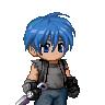 Hamtaro626's avatar