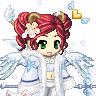 Mirao's avatar