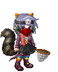 Beast_of_ Blood's avatar