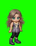 candygirl4321's avatar