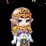 Soluble Toast's avatar