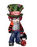 L86323's avatar