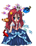 La Petite Sirene 's avatar