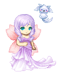 TayouChan's avatar