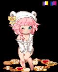 CandyRobogal's avatar