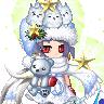 LurkingShadowCreature's avatar