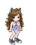 XxHatakoxX's avatar