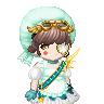 trarywaize's avatar