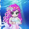 GrowingDandelion's avatar
