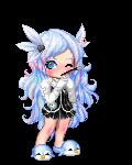 yelah95's avatar