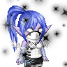 Luxi-chan's avatar