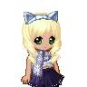 iLoVeAc's avatar