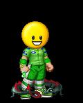 XxSuper_NitroxX's avatar