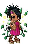 sexymidnite's avatar
