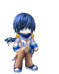 IIX Vocaloid_Kaito XII's avatar