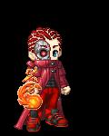 Uzumaki Kazuki's avatar