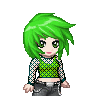 thorn hellfire's avatar
