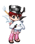 EverDreamer's avatar