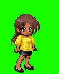 joce_gurl 16's avatar