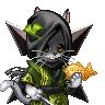 Peeves_Sly's avatar