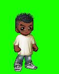 1999-naan's avatar