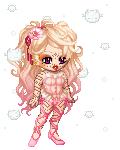 The Sweet Jessy's avatar