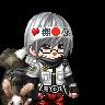 chowder9999's avatar