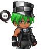 Chingkaii's avatar