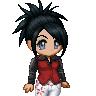 Amailon's avatar