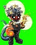 mazookingmaxim's avatar