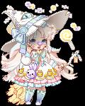 cheerriiii's avatar