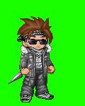 -50C50-'s avatar