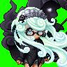 Angellique's avatar