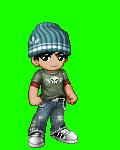 chillaxx96's avatar