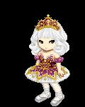 xo-Snow White Queen-xo